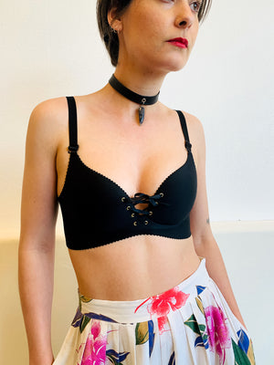 Elvira Bra Top