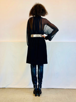 3.1 Phillip Lim Edwardian Dress