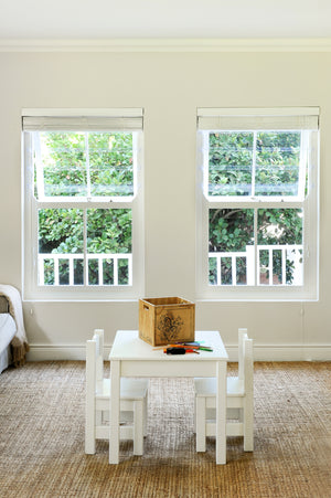 ViewProtect Window Guards, Prevent Children falling through windows