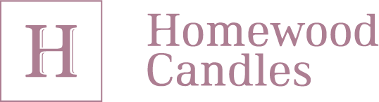 Homewood Candles Coupons and Promo Code
