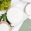 Clover_Sea_Salt_Home_Decor_Candle
