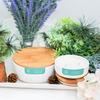 Lavender_Evergreens_Home_Decor_Candle
