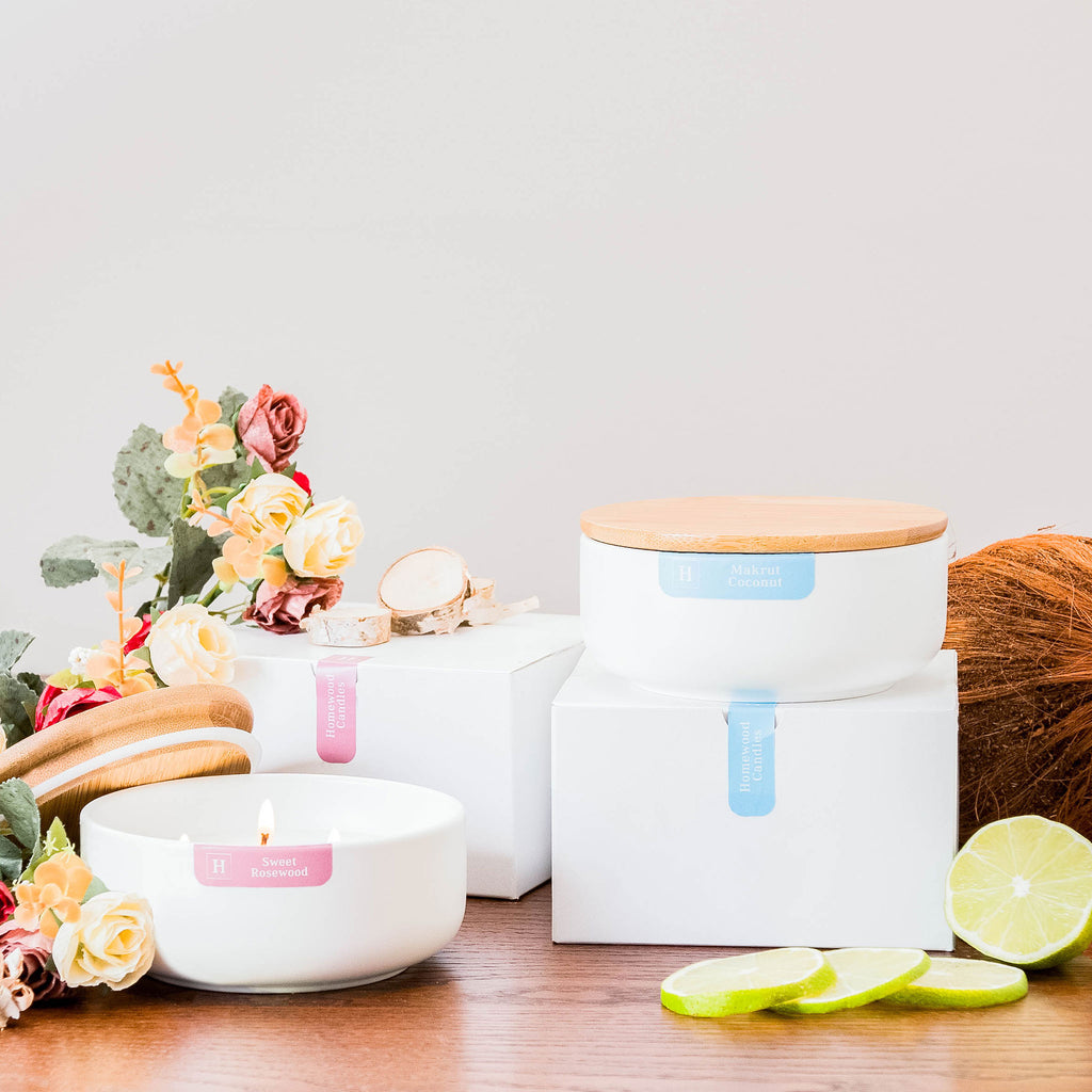 Rosweood_Makrut_Coconut_Medium_Candle_Gift_Set