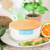 Pomelo_Basil_Home_Decor_Candle