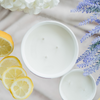 Yuzu_Lavender_Home_Decor_Candle