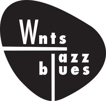Wnts Jazz - Jazz, Blues & Lounge Music