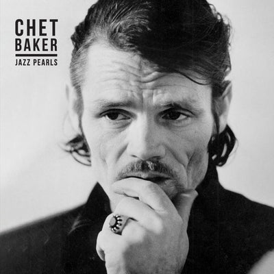 Chet Baker - Jazz Pearls (Vinyl Edition)