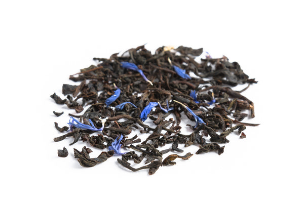 EARL OF GREY TEA