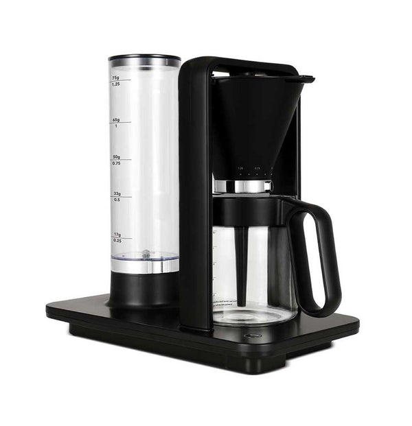 Wilfa Precision Drip Filter Brewer