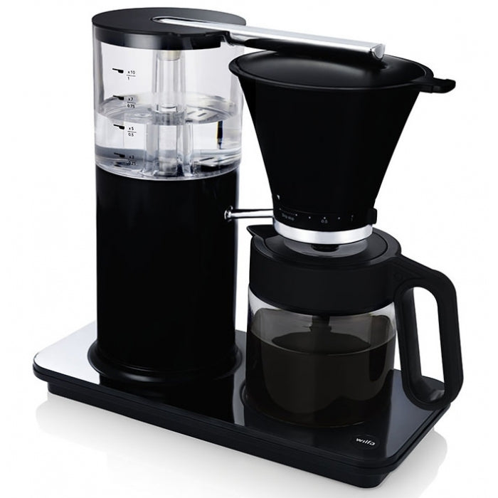 Wilfa Classic Drip Filter Brewer