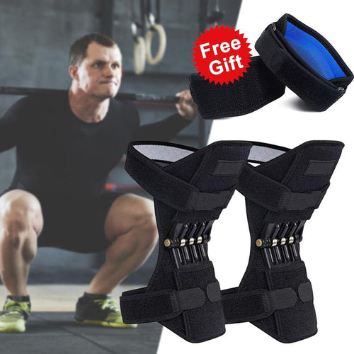 PowerLift™ Knee Support - Pistong.com - Online Shopping for You