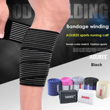 Patella Knee Strap for Running, Fitness, Stairs Climbing/Adjustable Patellar Tendon Support Band for Basketball, Athletics/Pain Relief Brace for Jumper's Knee and Chondromalacia - Pistong.com - Online Shopping for You