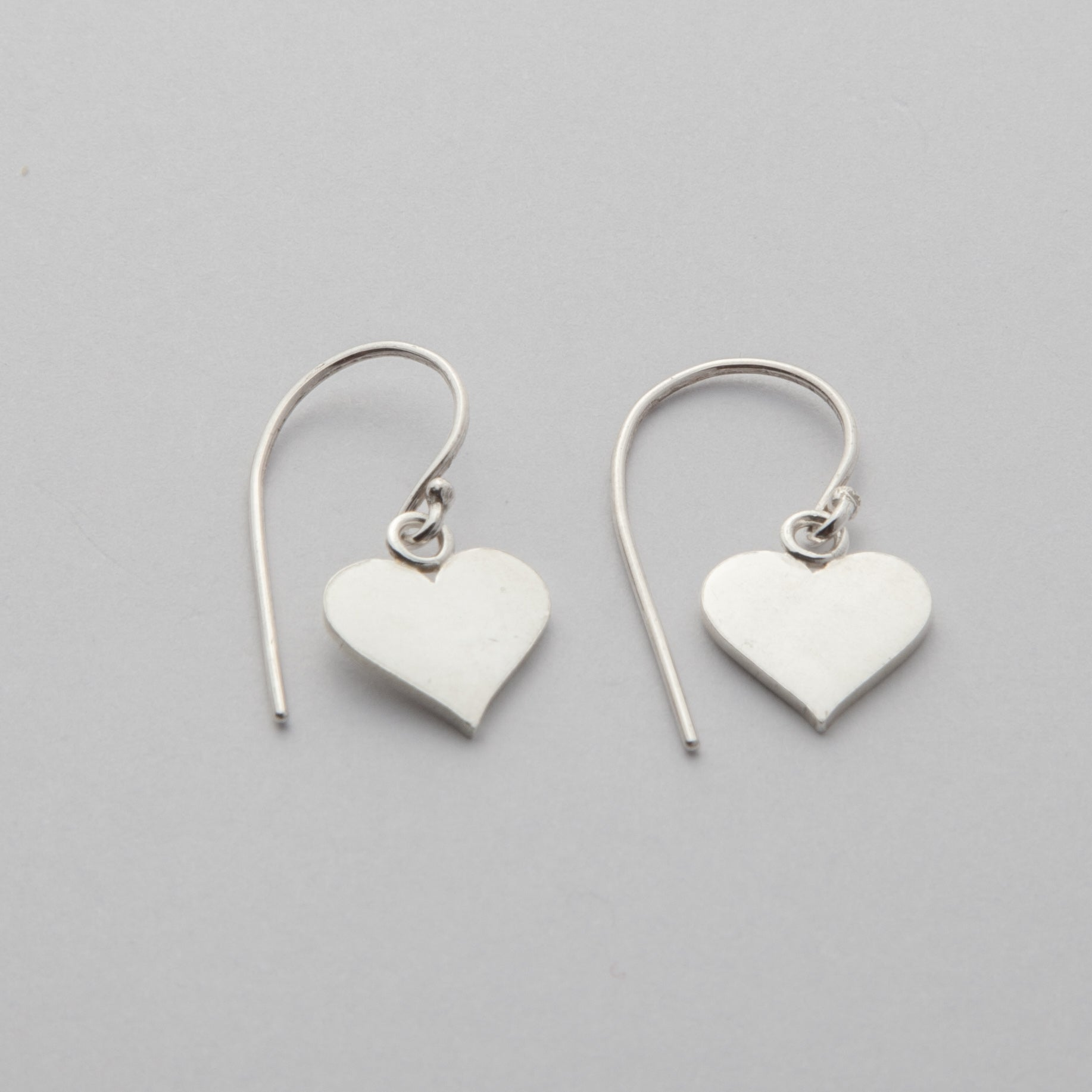 Earrings, LNF-E01