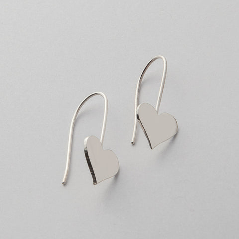 Earrings, LNF-E03