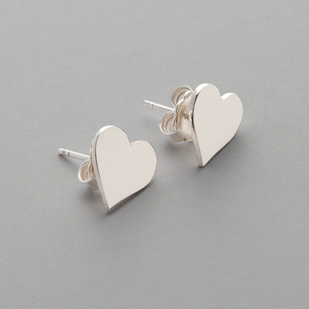 Love Never Fails, Earrings 05