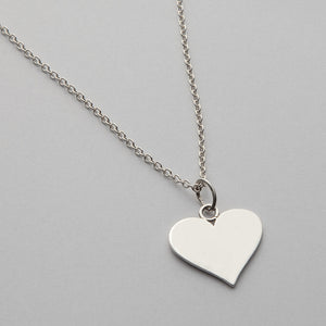 Necklace, LNF-N02