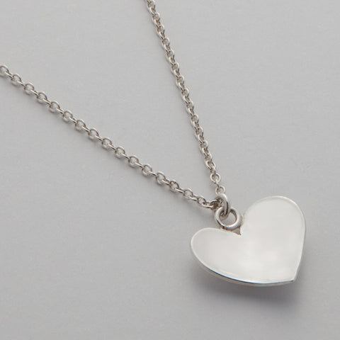 Necklace, LNF-N03