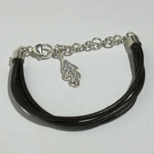 Oaks of Righteousness, Bracelet 05