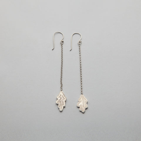 Earrings, OOR-E02