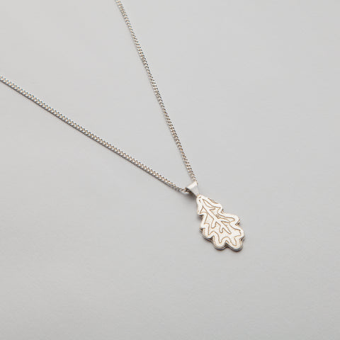Necklace, OOR-N02