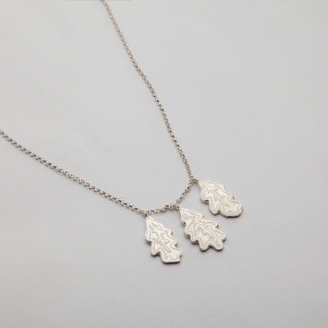 Necklace, OOR-N04