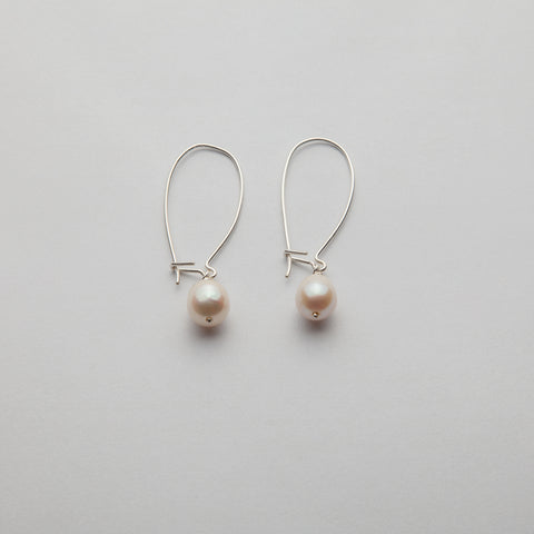 Earrings, PGP-E02