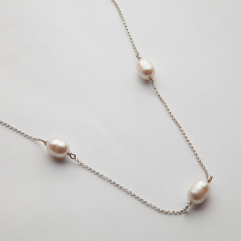 Necklace, PGP-N04