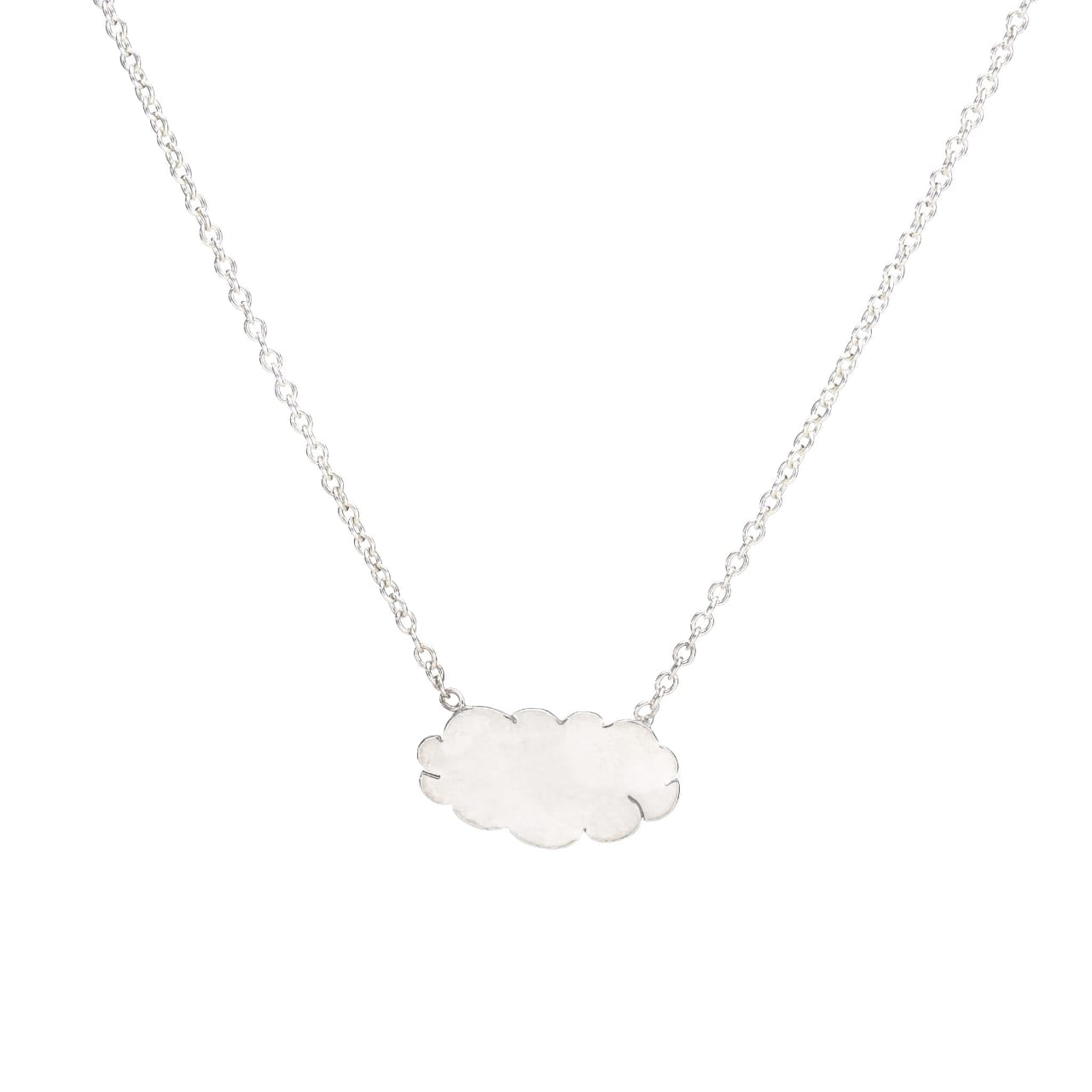 Promise of Rain, Necklace 01
