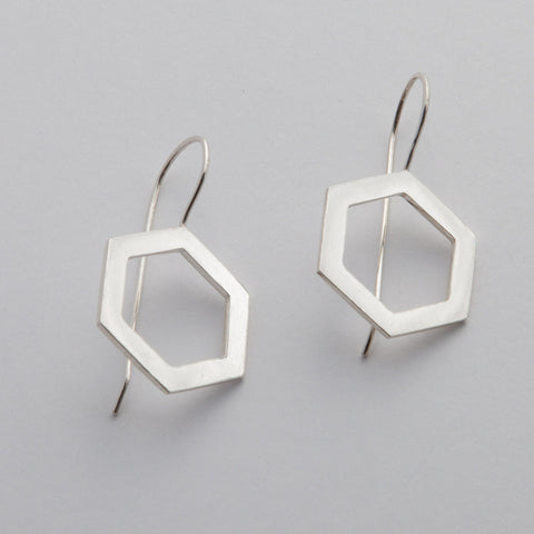 Earrings, STH-E02
