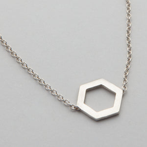 Sweeter Than Honey, Necklace 02