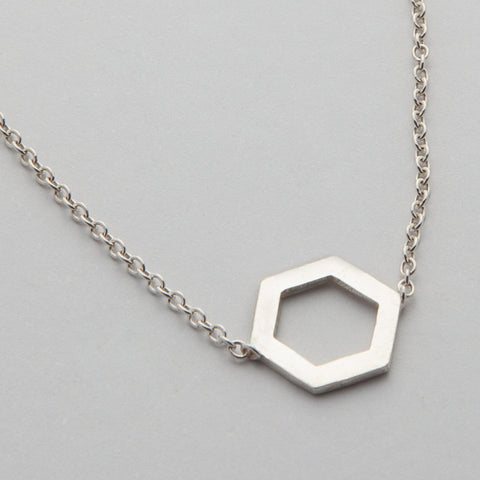 Necklace, STH-N02