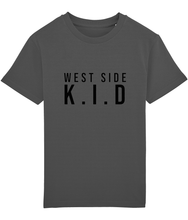 Load image into Gallery viewer, West Side K.I.D