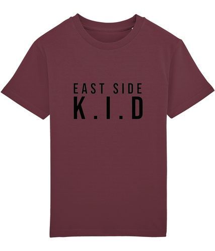 East Side Kid