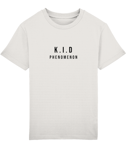 K.I.D phenomenon