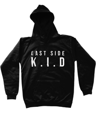 Load image into Gallery viewer, East Side K.I.D Hoodie
