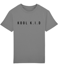 Load image into Gallery viewer, Kool K.I.D