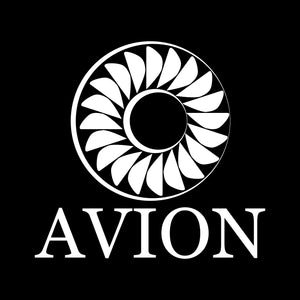 Avion Watches