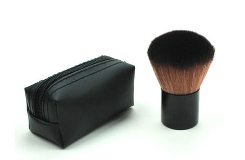 Powder Application Brush
