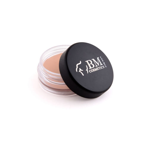 Collagen Boosting HD Concealer Pot