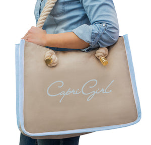 "BAG ""CAPRI GIRL"""