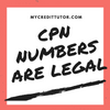 WE TEACH YOU HOW TO MAKE A CPN IN JUST A FEW MINUTES TIME.