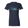 Giant Bomb - At Nite Women's Shirt