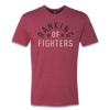 Ranking of Fighters T-Shirt