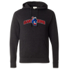 Giant Bomb - Hockey Hooded Sweatshirt