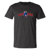 Giant Bomb - Hockey T-Shirt