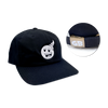 Giant Bomb - 2020 Dad Hat