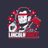 Lincoln Force T-Shirt