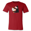 Whitta Blockhead T-Shirt