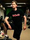 Giant Bomb Throwback T-Shirt