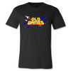 Giant Bomb Old Games T-Shirt